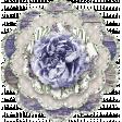 Lavender Flower (3)