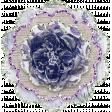 Lavender Flower (4)