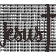 Fall In Love Stamp (Jesus)