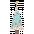 Christmas Tree (01)