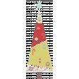 Christmas Tree (02)