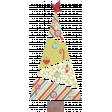 Christmas Tree (03)