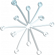 BICO snowflake (02)