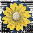Delish Flowers: Flower (05)