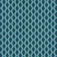 Delish Pattern Paper (Blue Diamonds)