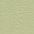 Delish Pattern Paper (Green Checkered)