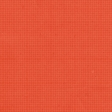 Delish Pattern Paper (Red Graph)