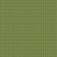 Delish Pattern Paper (Green ILY)