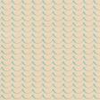 Delish Pattern Paper (Blue Waves)