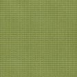 Delish Pattern Paper (Green Delish)