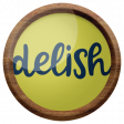 Delish Brads (02)