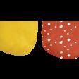 Delish Mini Kit Banner (01)