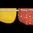 Delish Mini Kit Banner (02)