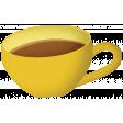 Delish Mini Kit Cup