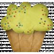Delish Mini Kit Cupcake (02)