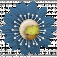 Delish Mini Kit flower (02)