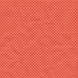 Delish Mini Kit Paper (03)