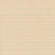 delish Mini Kit Paper (11)