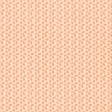 Sweaters and Hot Cocoa Paper 03