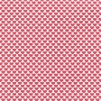 Selfie Time Pattern Papers 07
