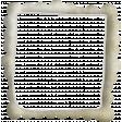 Neutral Frame (01)