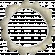 Neutral Frame (03)