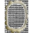 Neutral Frame (04)