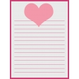 Journal Card Templates Volume 01 (02)