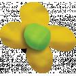 Playdough Flower (02)