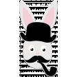 Hopster Bunny (02)
