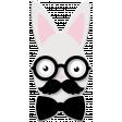 Hopster Bunny (03)