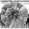Fabric Flower 04 (template)