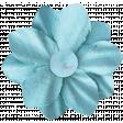 Fabric Flower 01