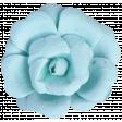 Fabric Flower 03