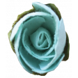 Fabric Flower 06
