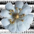 Fabric Flower 09