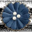 Around The World Flower (01)