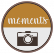 Vintage Memories (label 06)