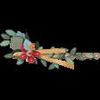Pretty Bird Cluster (01)