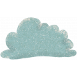 Pretty Bird (cloud 02)