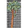 Pretty Bird (tree)