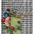 Bearly Spring Tag (04)