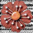 Bearly Spring Flower (08)