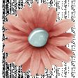 Bearly Spring Flower (07)