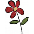 Bearly Spring Flower (03)