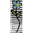 Bearly Spring Flower (02)