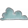 Bearly Spring cloud (01)