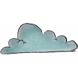 Bearly Spring cloud (02)