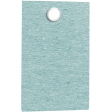 Bearly Spring tag (06)