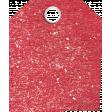 Bearly Spring tag (08)